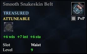 File:Smooth Snakeskin Belt.jpg