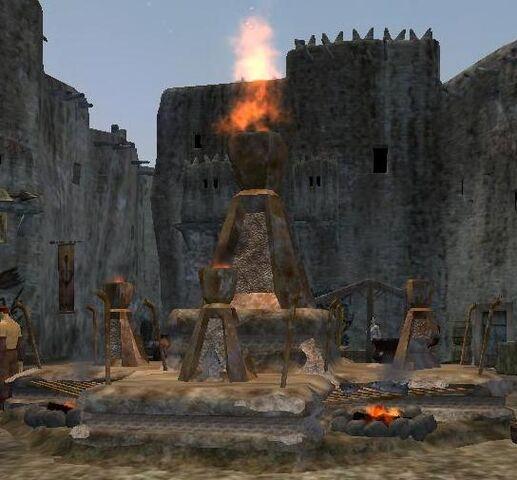 File:The Torch of Oggok.jpg