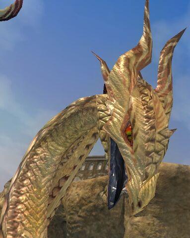 File:Barakah (Monster).jpg