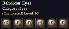 File:CQ eyes beholder Journal.jpg
