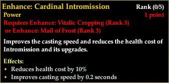 File:Wizard AA - Enhance- Cardinal Intromission2.jpg
