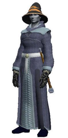 File:Dragon fastened robe (Visible).jpg
