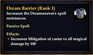 File:Dream Barrier.jpg