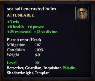 File:Sea salt encrusted helm.jpg
