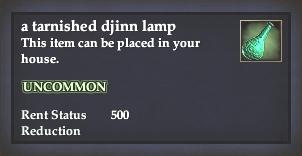 File:A tarnished djinn lamp.jpg