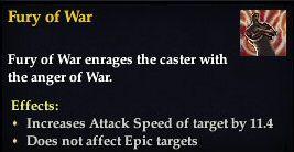File:Fury of War.jpg