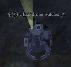 File:Klakdrone watcher.jpg