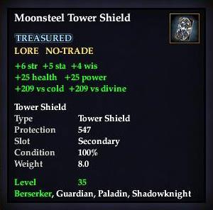 File:Moonsteel Tower Shield.jpg