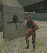 Altius Volfban (NPC)