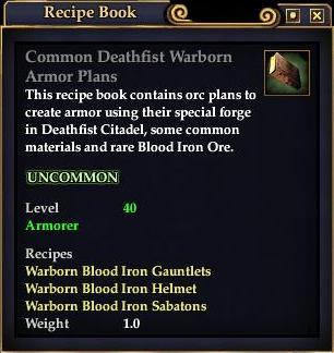 File:Common Deathfist Warborn Armor Plans.jpg