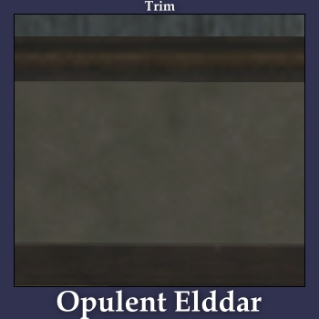 File:Trim Opulent Elddar.jpg