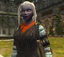House Naruu (Guild)