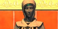 The Arcane Librarian