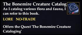 File:The Bonemire Creature Catalog.jpg