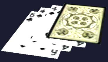 File:Zoe's Wild Deck of Playing Cards (house).jpg