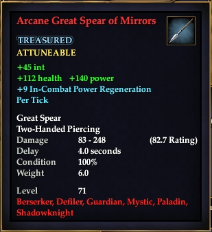 File:Arcane Great Spear of Mirrors.jpg