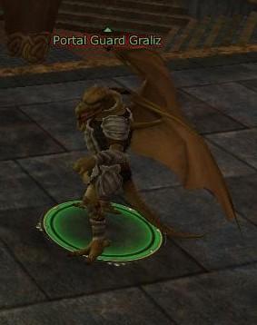 File:Portal Guard Graliz.jpg
