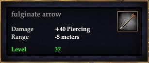 File:Fulginate arrow.jpg