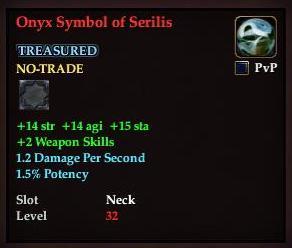 File:Onyx Symbol of Serilis.jpg
