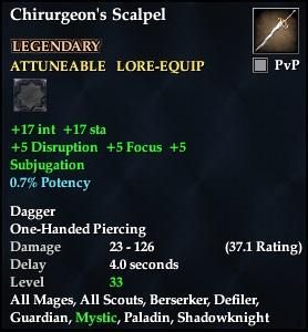 File:Chirurgeon's Scalpel.jpg
