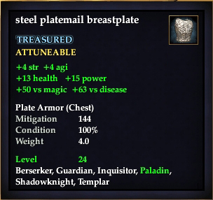 File:Steel platemail breastplate.jpg