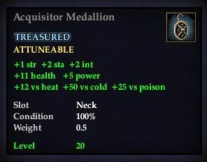 File:Acquisitor Medallion.jpg