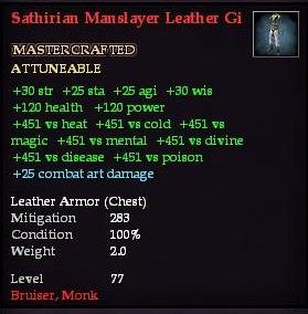 File:Sathirian Manslayer Leather Gi.jpg
