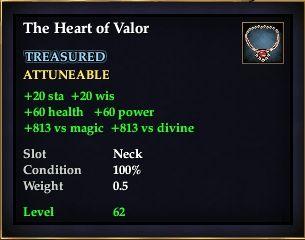 File:The Heart of Valor.jpg