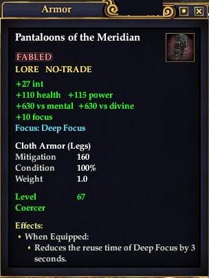 File:Pantaloons of the Meridian.jpg