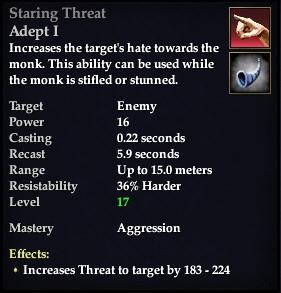 File:Staring Threat.jpg