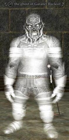 File:The ghost of Garanel Rucksif.jpg