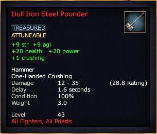 File:Dull Iron Steel Pounder.jpg