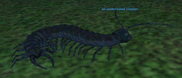 File:Underwood crawler.jpg