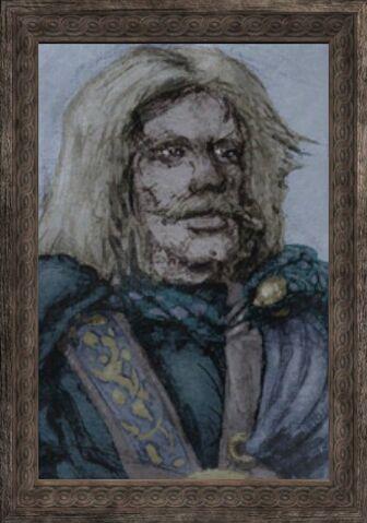 File:A royal portrait (Visible).jpg
