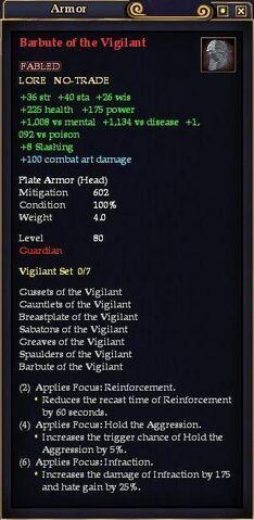 File:Barbute of the Vigilant.jpg