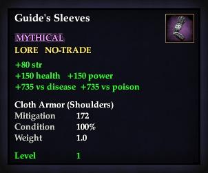 File:Guide's Sleeves.jpg