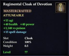 File:Regimental Cloak of Devotion.jpg