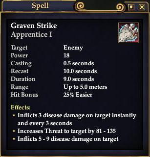 File:Graven Strike Apprentice I.jpg