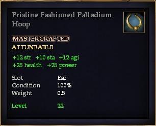 File:Pristine Fashioned Palladium Hoop.jpg
