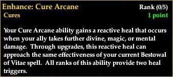 File:Templar AA - Enhance- Cure Arcane.jpg