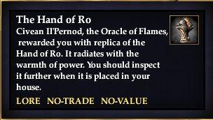 File:The Hand of Ro.jpg