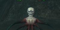 A Sentinel of Plague