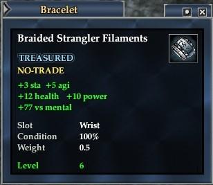File:Braided Strangler Filaments.jpg