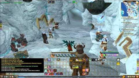 Everquest 2 - A Channeler's Journey to 95 Part 4-2