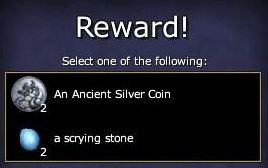 File:Scry coin purse2.jpg