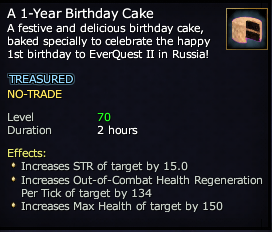 File:A 1-Year Birthday Cake.png