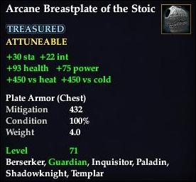 File:Arcane Breastplate of the Stoic.jpg