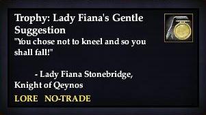 File:Trophy Lady Fiana's Gentle Suggestion (Examine).jpg