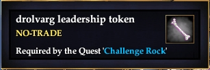 File:Drolvarg leadership token.jpg
