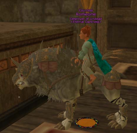 File:Legends of Norrath Cloak (vis).jpg